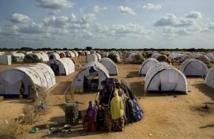 Somalia ©UNHCR