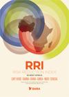 Risk Reduction Index