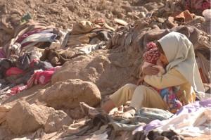 UNHCR/M. Pearson