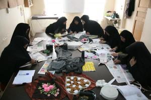 wfp_iran_afghan_women