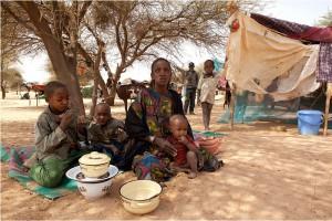 UNHCR / H. Caux