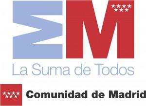 ComunidadDeMadrid