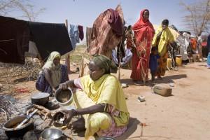 UNHCR / P. Wiggers