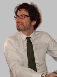 Luis Peral